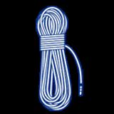 Веревки, репшнуры, канаты