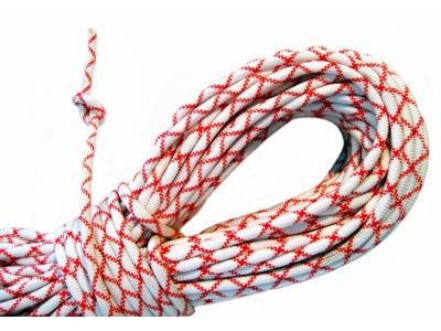 Коломна веревка динамическая D-10мм