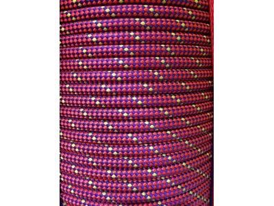 Коломна веревка статическая D-10 32-прядная