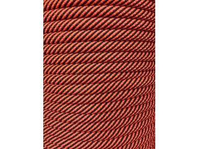 Веревка HIGHLANDER 9 мм