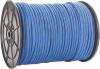 Веревка статическая «ПрофиСтатик 10» Ø 10мм