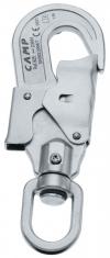 SWIVEL STEEL HOOK 20 мм